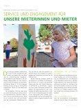Zuhause in Freiburg - Seite 6
