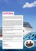 revista26 - Page 3