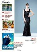 revista26 - Page 6