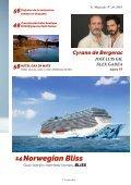 revista26 - Page 7