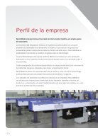 Noris Medical Dental Implants Product Catalog 2018 3 Spanish - Page 4
