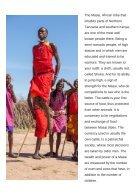 Tanzânia - Page 4