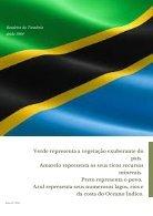 Tanzânia - Page 6