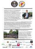 Pressemitteilung Barber Angels_Magdeburg Juli 2018 - Page 2