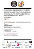 Pressemitteilung Barber Angels_Magdeburg Juli 2018 - Page 3