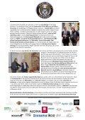 Pressemitteilung Barber Angels Europatreffen 2018 - Page 2