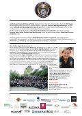 Pressemitteilung Barber Angels Europatreffen 2018 - Page 3