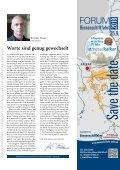 Binnenschifffahrt Juni 2018 - Page 3