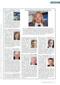 Binnenschifffahrt Juni 2018 - Page 5