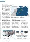 Binnenschifffahrt Juni 2018 - Page 6