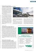Binnenschifffahrt Juni 2018 - Page 7