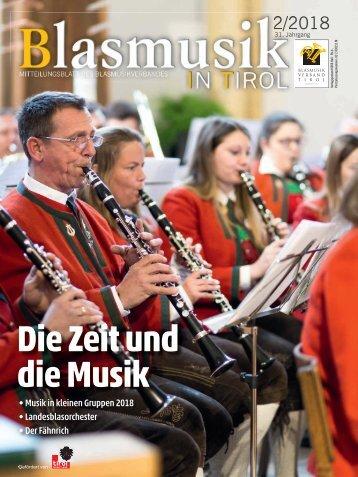 Blasmusik-in-Tirol-2-2018