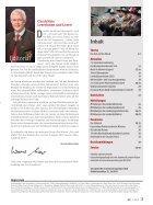 Blasmusik-in-Tirol-2-2018 - Page 3