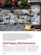 Blasmusik-in-Tirol-2-2018 - Page 4