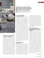 Blasmusik-in-Tirol-2-2018 - Page 5