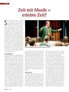 Blasmusik-in-Tirol-2-2018 - Page 6