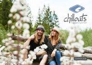 CHILLOUTS_katalog_sommer_2018