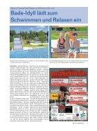 Wir im Frankenwald 25/2018 - Page 3