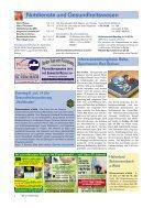 Wir im Frankenwald 25/2018 - Page 4
