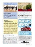 Wir im Frankenwald 25/2018 - Page 7