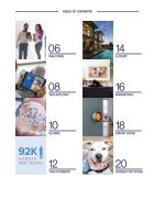 Coldwell Banker Brochure - Page 4