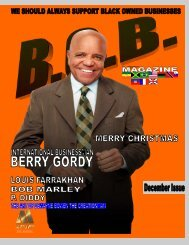 Publication4op_dec_berrygordy BNa