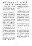 Revista Junho de 2018 - Page 7