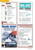 big Magazin 01/2013 - Page 2