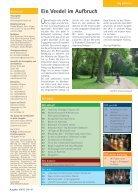 big Magazin 01/2013 - Page 3