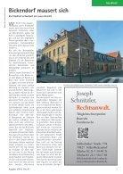 big Magazin 01/2013 - Page 5