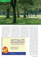 big Magazin 01/2013 - Page 6