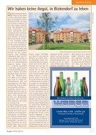 big Magazin 01/2013 - Page 7