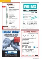 big Magazin 02/2013 Teil 1 - Page 2