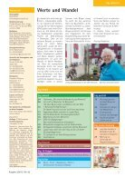 big Magazin 02/2013 Teil 1 - Page 3