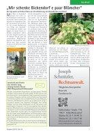 big Magazin 02/2013 Teil 1 - Page 5