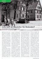 big Magazin 02/2013 Teil 1 - Page 6