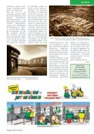 big Magazin 02/2013 Teil 1 - Page 7