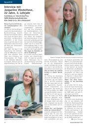 big Magazin 02/2013 Teil 2