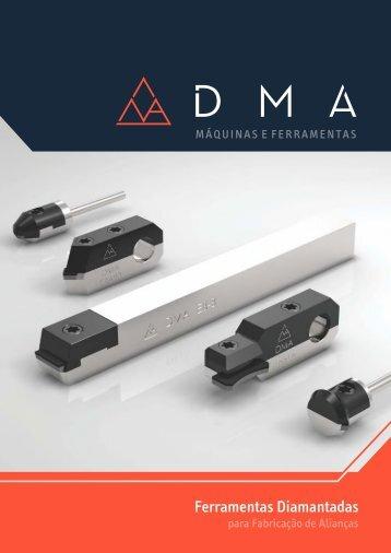 DMA_tools