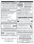 Bequia this Week - 22 June 2018 - Page 2