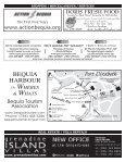 Bequia this Week - 22 June 2018 - Page 4