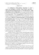 Caderno de Resumos Congresso Rousseau x Kant - Page 7
