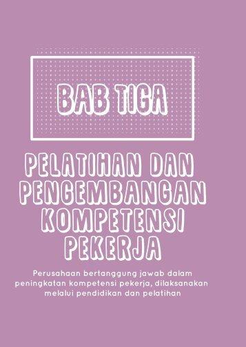 BAB 3 REVISI 5 Juni