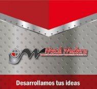 Brochure Metal madera correcciones 2 web 7
