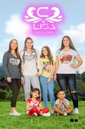 Catalogo Lisa web