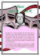 Genero Dramatico - Page 2