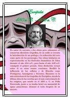 Genero Dramatico - Page 4
