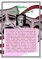 Genero Dramatico - Page 5