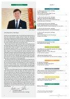 Landtagskurier, Nr. 4/18 - Page 2