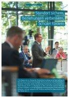Landtagskurier, Nr. 4/18 - Page 3